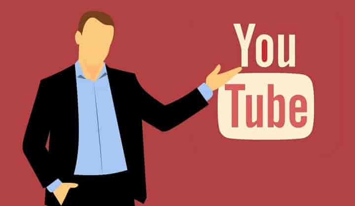 youtube latest general knowledge information